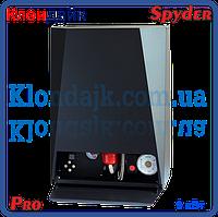 Электрокотел 9 кВт Spyder Pro