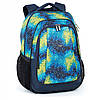 Школьные рюкзаки для мальчиков и двочек