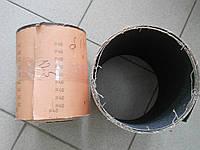 Шкурка шлифовальная ЗАК карбид кремния Р40 на тканевой основе 200 мм