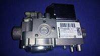 Газовый клапан на котел BAXI/ Westen/ Quasar D/ Manfour/ Junkers, Honeywell VK4105 (1138 4), фото 1