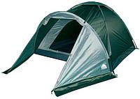 Кемпинговая палатка Trek Planet Toronto 2 20048220070130 зеленый