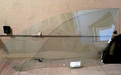Стекло передней левой двери для Skoda (Шкода) Superb (02-08)