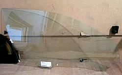 Стекло правой передней двери для Skoda (Шкода) Superb (02-08)