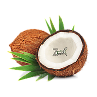 Кокосовое масло натуральное, сыродавленное Экстра Виржин Индия 500мл