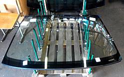 Лобове скло з датчиком для Skoda (Шкода) Superb (02-08)