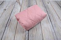 Подушка для кормления на руку, чайная роза, фото 1