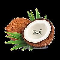 Кокосовое масло натуральное, сыродавленное Экстра Виржин Индия 1л