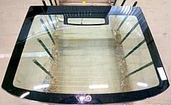 Заднее стекло для Skoda (Шкода) Octavia (1997-2010)