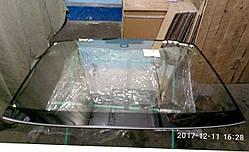 Лобовое стекло с датчиком для VW (Фольксваген) Transporter T5 (03-)