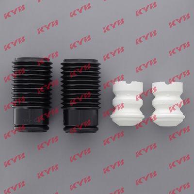 Защитный комплект передний KYB E21,E30,E36,E46,E90,E92,E28,E34,E32