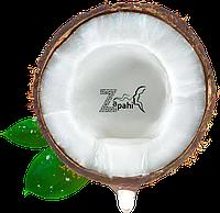 Кокосовое масло Organic Virgin Шри-Ланка 1л