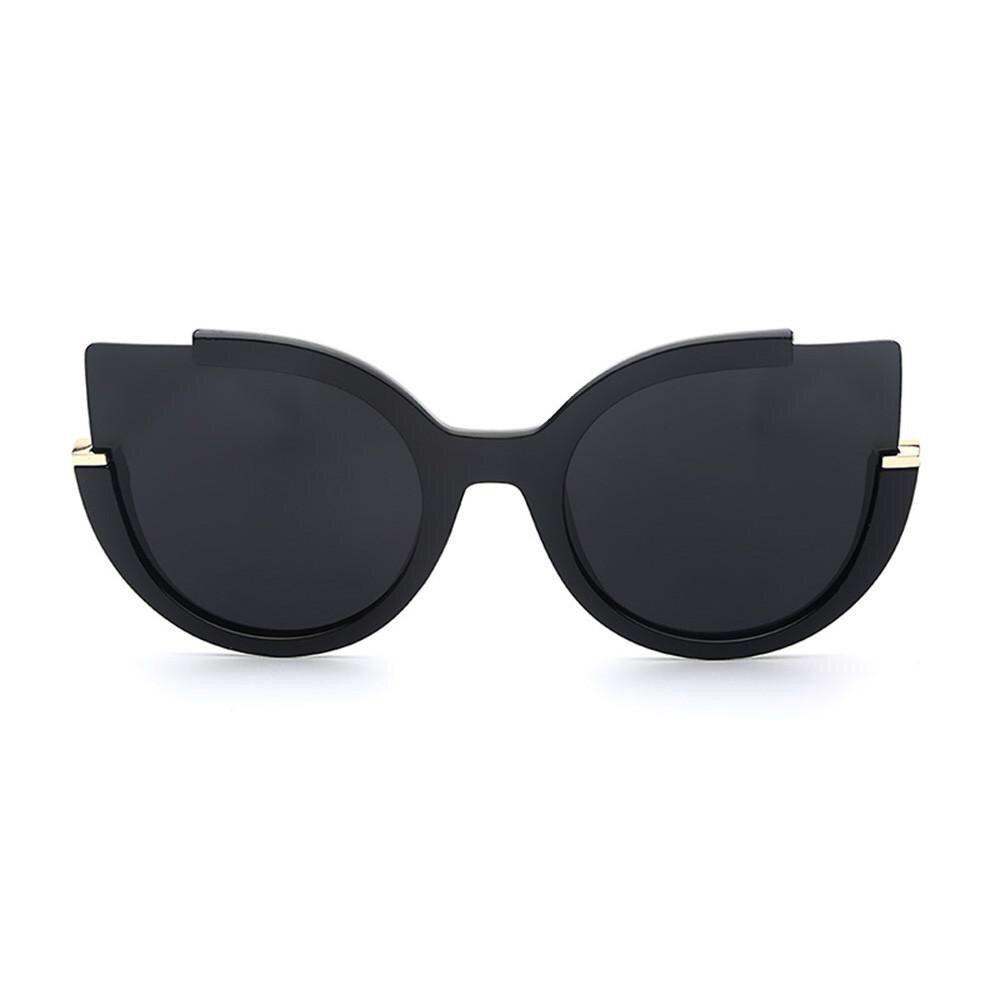 Солнцезащитные очки Jimmy Choo 107 C-2