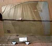 Стекло правой задней двери для Nissan (Нисан) Almera Classic (2000-2012)