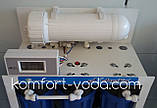 Осмос на раме AK C200G (760 л/сутки) , фото 2