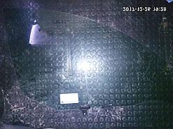 Скло правої передньої двері для Nissan (Нісан) Almera Classic (2000-2012)