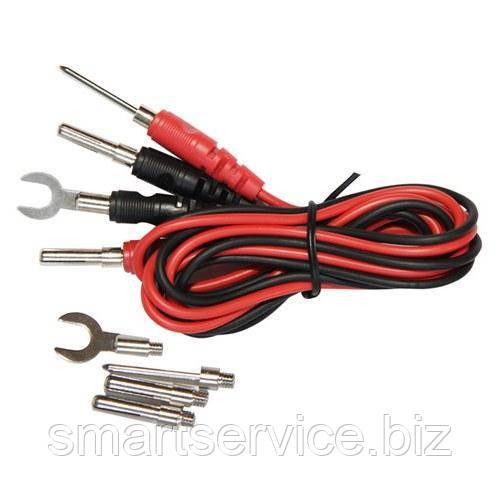 Щупы для тестеров и мультиметров разборные VK30680