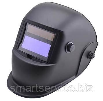 Forte МС-4100 Сварочная маска Хамелеон