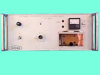 УПИ-3 установка пробойная испытательная
