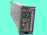 Радиоизмерительный прибор Р-133
