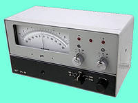 275-02 Прибор показывающий с индуктивными преобразователями