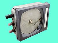 Радиоизмерительный прибор МТ2С711 манометр вакуумметр самопишущий