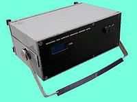 Радиоизмерительный прибор Щ41160 для измерения тока короткого замыкания