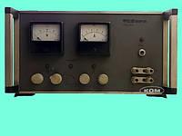 ТЭС5010 Источник тока 0…40 В, 0…10 Амп