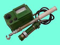Дозиметр ИМД-5 измеритель дозы излучения
