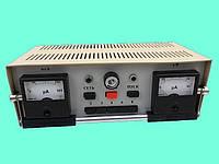 Радиоизмерительный прибор Прибор
