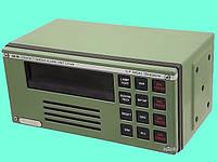 Радиоизмерительный прибор АЛАРМ SAILOR C2149