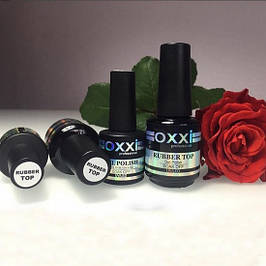 Oxxi Professional (топы)