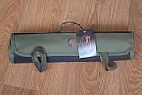 Органайзер для инструмента 580х410 мм Укрпром MFV 21306, фото 3