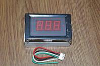 Амперметр PDM-5035