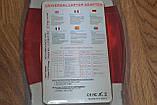 Адаптер universal laptop adapter универсальное зарядное устройство для ноутбуков , фото 3