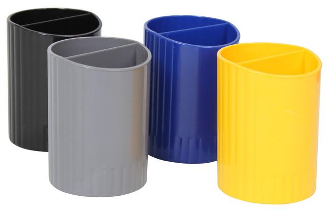 Настольные наборы пластиковые