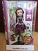 Кукла Ever After High Raven Queen Рейвен Квин базовая первый выпуск