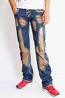 021716008ba Утепленные мужские джинсы в турции оптом в Украине. Сравнить цены ...