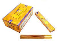 Satya Natural Sandal (плоская пачка) 15 грамм