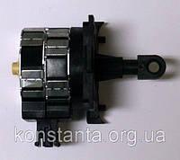 Мотор для котла Buderus GB042-22, GB042-22K