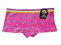 Трусики-шортики для беременных №1039 XL