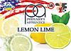 Lemon Lime ароматизатор TPA (Лимон Лайм)