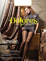 Чулки Dolores Amelie 40 den
