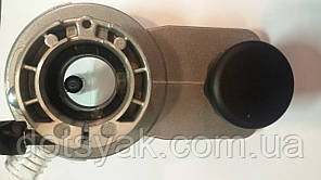 Насадка для обработки криволинейных деталей Virutex CA56G, фото 2