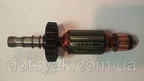 Ротор для фрезера RO 156N, фото 2