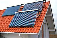 Выгодно ли устанавливать солнечные коллекторы?