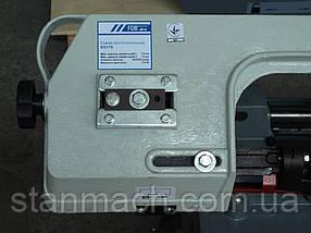 FDB Maschinen SG115 ленточная пила по металлу, фото 3