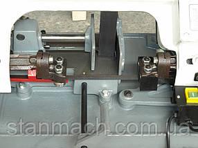 FDB Maschinen SG115 ленточная пила по металлу, фото 2