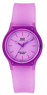 Часы женские Q&Q VP46-030