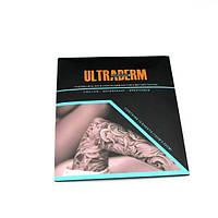 Заживляющая пленка UltraDerm USA Conv