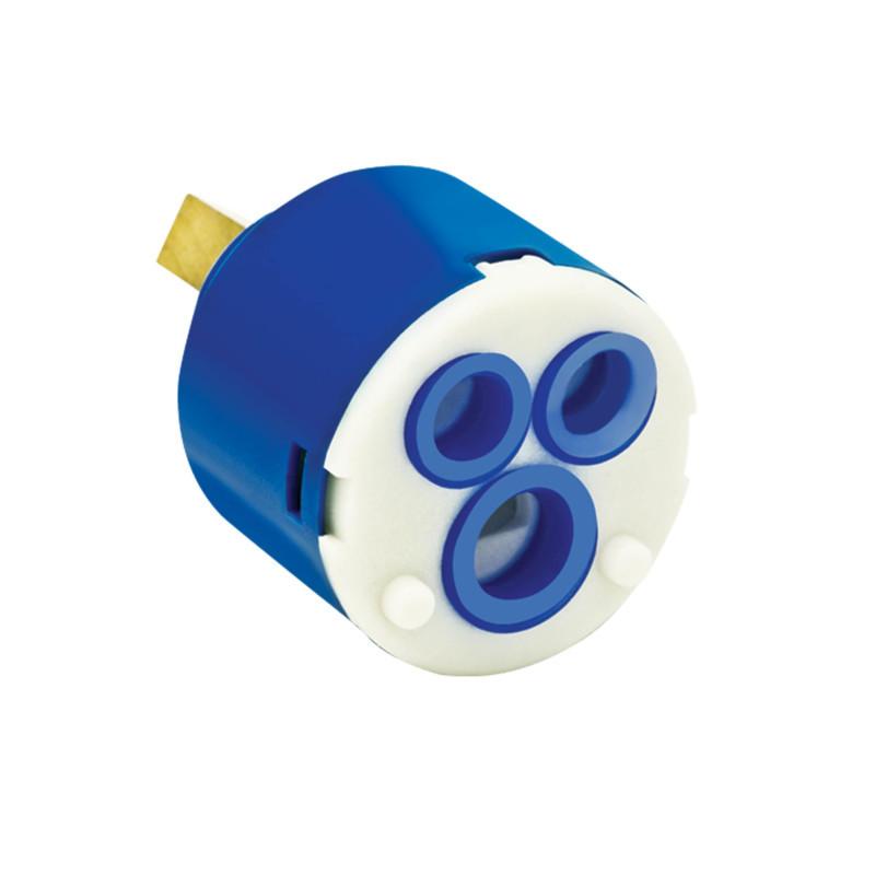 Картридж 40 мм Q-tap